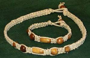hemp-necklace